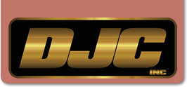 Don Jackson Construction, Inc. Logo
