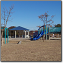 Crestview Park Improvements