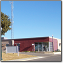 City of Waco Operations Center